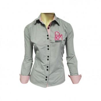 Camisas Sociais F49 5956f81ead6
