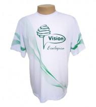 Camisetas Ecológicas 5bf35719ac64f