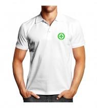 cb20148111 Camisas Pólo