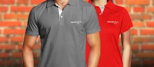 4caf3bf637 Uniformes - Vision Uniformes Personalizados e Camisetas Promocionais ...